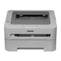 Recycle Your Used Brother HL-2220 Laser Printer - HL-2220
