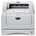 Recycle Your Used Brother HL-5040 Laser Printer - HL-5040