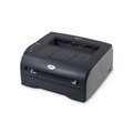 Recycle Your Used Brother HL-2070N Laser Printer - HL-2070N