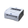 Recycle Your Used Brother HL-2040 Laser Printer - HL-2040