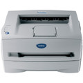 Recycle Your Used Brother HL-2030 Laser Printer - HL-2030