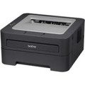 Recycle Your Used Brother HL-2230 Laser Printer - HL-2230