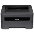 Recycle Your Used Brother HL-2270DW Laser Printer - HL-2270DW