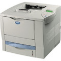 Recycle Your Used Brother HL-2460N Laser Printer - HL-2460N