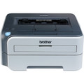 Recycle Your Used Brother HL-2170W Laser Printer - HL-2170W