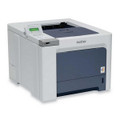 Recycle Your Used Brother HL-4040CN Laser Printer - HL-4040CN