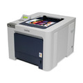 Recycle Your Used Brother HL-4040CDN Laser Printer - HL-4040CDN