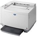 Recycle Your Used Brother HL-3450CN Laser Printer - HL-3450CN