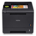 Recycle Your Used Brother HL-4150CDN Laser Printer - HL-4150CDN