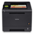 Recycle Your Used Brother HL-4570CDW Laser Printer - HL-4570CDW