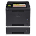 Recycle Your Used Brother HL-4570CDWT Laser Printer - HL-4570CDWT