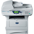 Recycle Your Used Brother DCP-8020 Multifunction Printer - DCP-8020