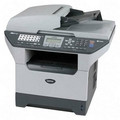 Recycle Your Used Brother DCP-8060 Multifunction Printer - DCP-8060
