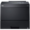 Recycle Your Used Dell 5350DN Laser Printer - 224-9517