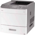 Recycle Your Used Dell 5530DN Laser Printer - 224-8896