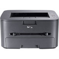Recycle Your Used Dell 1130 Laser Printer - 224-9632