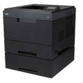 Recycle Your Used Dell 5330DN Laser Printer - 224-2486