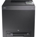 Recycle Your Used Dell 2130CN Laser Printer - 224-0665