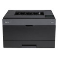 Recycle Your Used Dell 2330D Laser Printer (35 ppm) - 224-3481-R