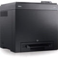 Recycle Your Used Dell 2150CN Laser Printer - 225-0037