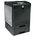 Recycle Your Used Dell 3110CN Laser Printer (31 ppm) - 3110CN-R