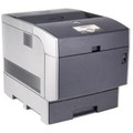 Recycle Your Used Dell 5100CN Laser Printer (35 ppm) - 221-6669-R