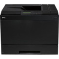 Recycle Your Used Dell 5130CDN Laser Printer - 224-7016