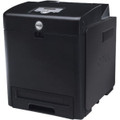Recycle Your Used Dell 3130CN Laser Printer - 225-0064