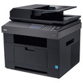 Recycle Your Used Dell 2355DN Multifunction Printer - 224-9645