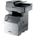 Recycle Your Used Dell 5535DN Multifunction Printer - 224-8438