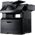 Recycle Your Used Dell 3335DN Multifunction Printer - 224-8405