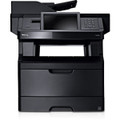 Recycle Your Used Dell 3333DN Multifunction Printer - 224-8974