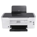 Recycle Your Used Dell V313 Multifunction Printer - 224-6614