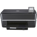 Recycle Your Used Dell P703W Multifunction Printer - 224-2753