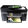 Recycle Your Used Dell V715W Multifunction Printer - 224-6619