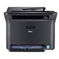 Recycle Your Used Dell 1235CN Multifunction Printer - 224-4892