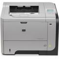 Recycle Your Used HP LaserJet Enterprise P3015D Printer (42 ppm) - CE526A
