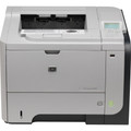 Recycle Your Used HP LaserJet Enterprise P3015DN Network Printer (42 ppm) - CE528A