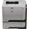 Recycle Your Used HP LaserJet Enterprise P3015X Printer - CE529A