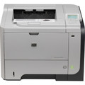 Recycle Your Used HP LaserJet Enterprise P3015N Network Printer (42 ppm) - CE527A