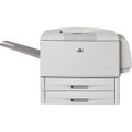 Recycle Your Used HP LaserJet 9050DN Network Laser Printer (50 ppm) - Q3723A