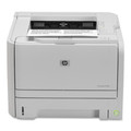 Recycle Your Used HP LaserJet P2035N Network Printer (30 ppm) - CE462A