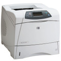 Recycle Your Used HP LaserJet 4200 Printer - Q2425A