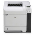 Recycle Your Used HP LaserJet P4515N Network Laser Printer - CB514A