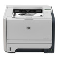 Recycle Your Used HP LaserJet P2055DN Network Printer - CE459A