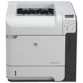 Recycle Your Used HP LaserJet P4015DN Network Laser Printer (52 ppm) - CB526A