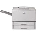 Recycle Your Used HP LaserJet 9050N Network Laser Printer - Q3722A
