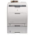 Recycle Your Used HP Color LaserJet 3800DTN Network Printer - Q5984A