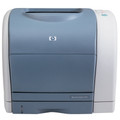 Recycle Your Used HP Color LaserJet 1500 Printer (4 ppm in color) - Q2489A