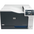 Recycle Your Used HP Color LaserJet CP5525N Network Printer (30 ppm in color) - CE707A